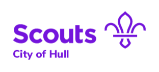 City of Hull Scouts